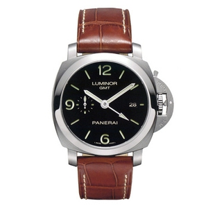 PANERAI LUMINOR 1950 GMT PAM00320