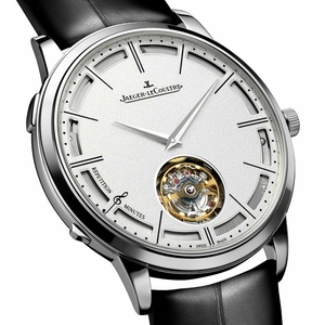 Master Ultra Thin Minute Repeater Flying Tourbillon Q1313520