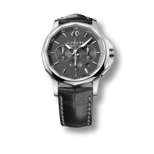 CORUM ADMIRAL'S CUP ref. 984.101.20/0F01 AN10