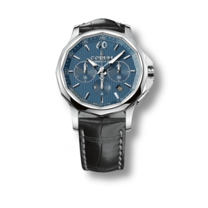 CORUM ADMIRAL'S CUP ref. 984.101.20/0F01 AB10